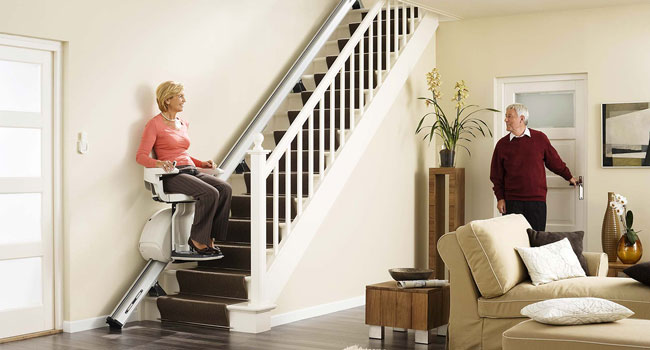 1stairlift