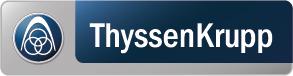 thyssenkrupp2