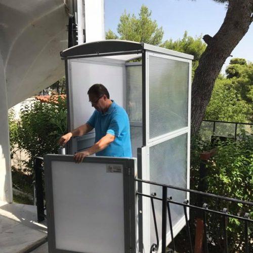 Access-Engineering-Dilesi001