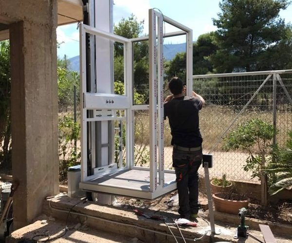 Access-Engineering-GlykaNera6