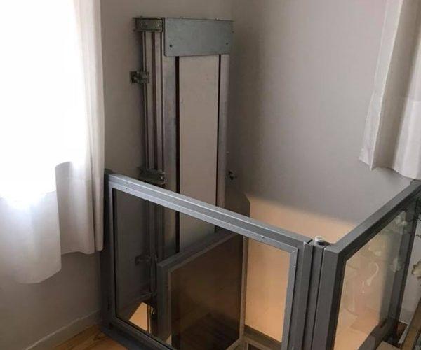 Access-Engineering1