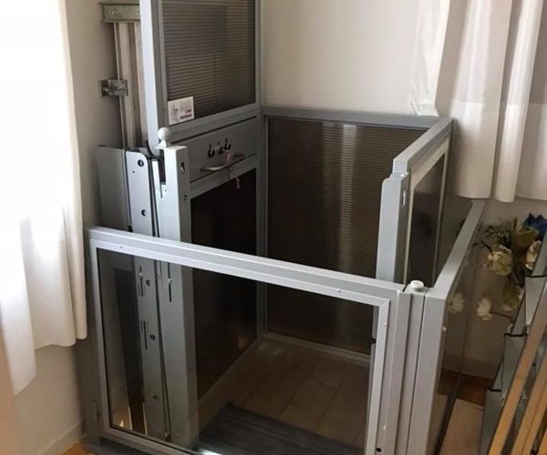 Access-Engineering2