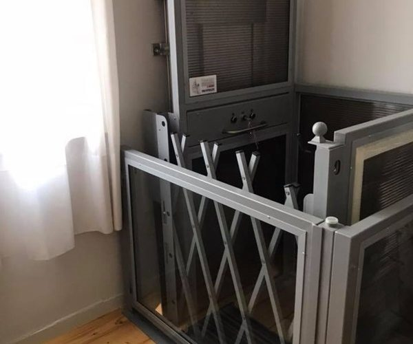 Access-Engineering4-600x600
