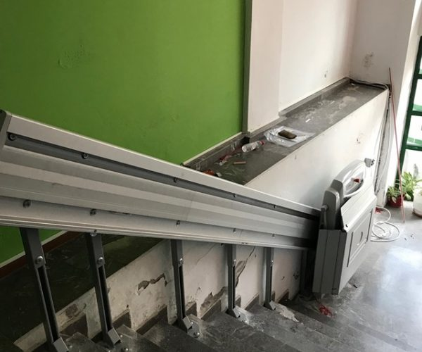 AccessEngineering-Πλατφόρμα-σκάλας001