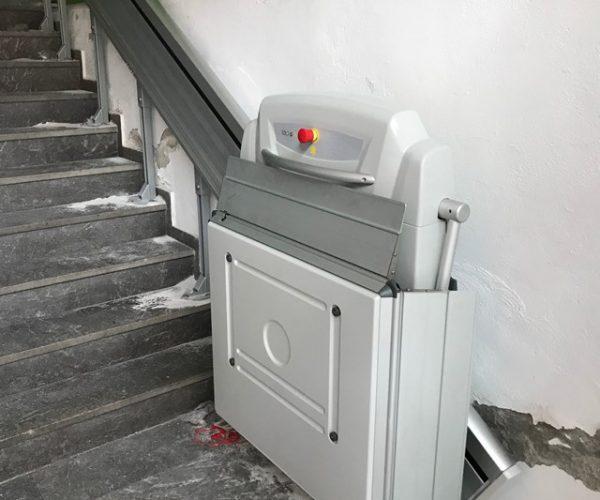 AccessEngineering-Πλατφόρμα-σκάλας002