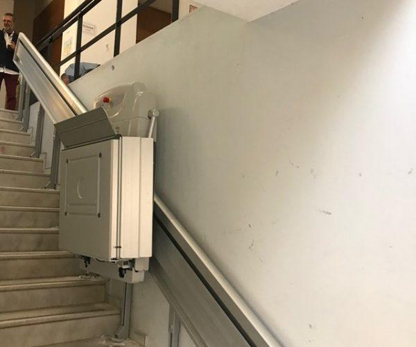 AccessEngineering-Πλατφόρμα-σκάλας004