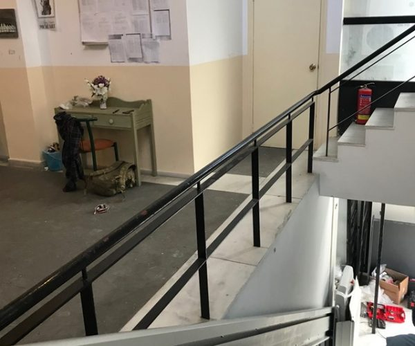 AccessEngineering-Πλατφόρμα-σκάλας005