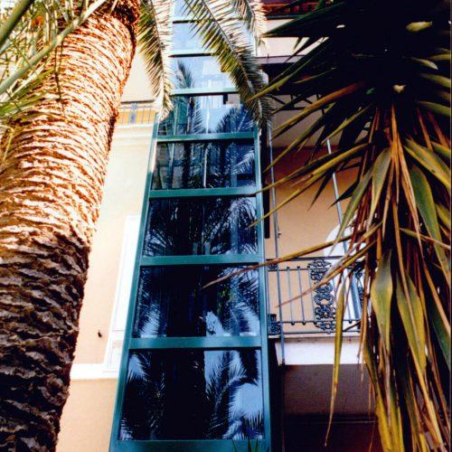 Gulliver outdoor dark green large (2)