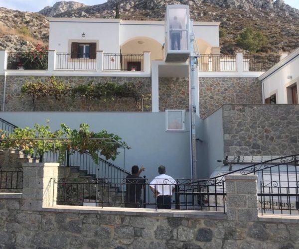 Ikaros-Kalymnos-3-768x1024