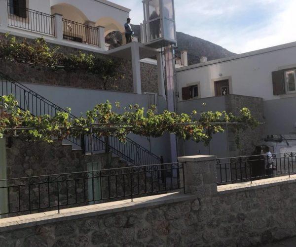 Ikaros-Kalymnos-6-768x1024